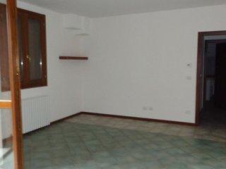Foto 1 di Appartamento Fontanelice