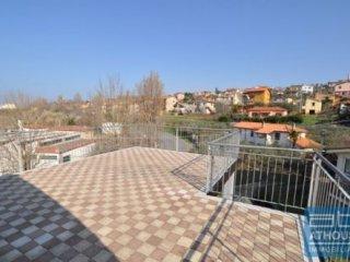 Foto 1 di Appartamento via Flavia Stramare 87, Muggia