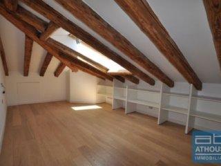 Foto 1 di Appartamento Via Dante Alighieri 7, Trieste