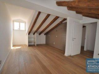 Foto 1 di Appartamento via Ponchielli 1, Trieste