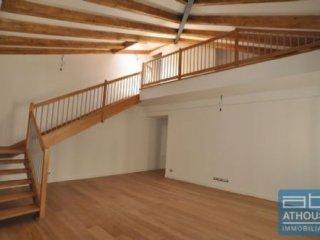 Foto 1 di Appartamento via S.Caterina 8, Trieste