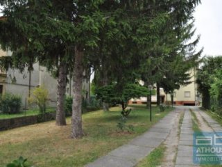 Foto 1 di Appartamento via Aulo Manlio 7/a, Monfalcone