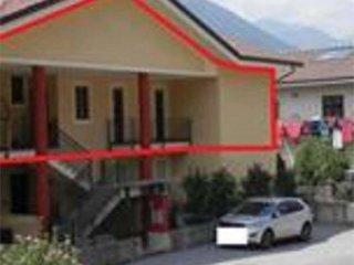 Foto 1 di Appartamento via Tiziano , 6, Villar Perosa