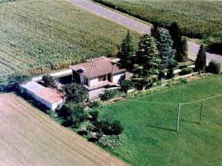 Foto 1 di Villa Albiano D'ivrea