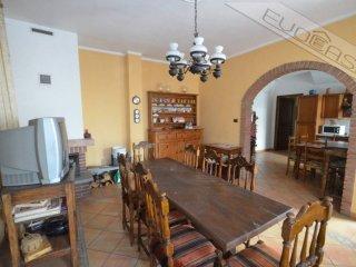 Foto 1 di Appartamento viale Giovanni Agnelli 7, Villar Perosa