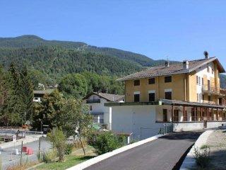 Foto 1 di Appartamento strada Antey Saint André, frazione Grand Moulin, Matterhorn 25, Antey Saint Andrè