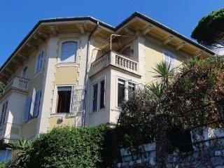Foto 1 di Appartamento via Don Minzoni, Rapallo