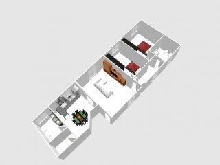 Foto 1 di Appartamento Marene