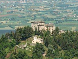 Foto 1 di Appartamento Montemale Di Cuneo