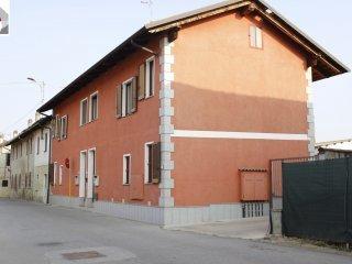 Foto 1 di Appartamento Villanova Solaro