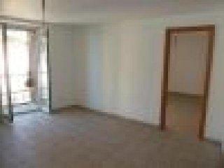 Foto 1 di Appartamento Piasco