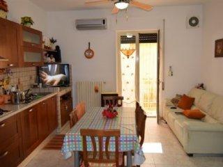Foto 1 di Appartamento Zona Villa Margherita, Ragusa