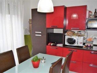 Foto 1 di Appartamento Ragusa
