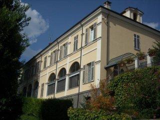 Foto 1 di Villa via fontanino, 8, San Raffaele Cimena