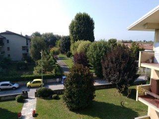 Foto 1 di Quadrilocale via Fratelli Carando, Villafranca Piemonte