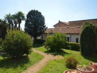 Foto 1 di Bilocale via PRINCIPESSA JOLANDA 2, Montemagno