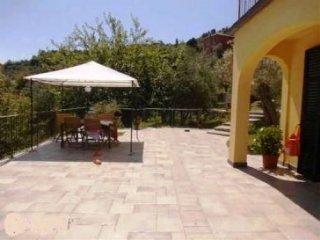 Foto 1 di Villa VIA MORTERO 1, Santa Margherita Ligure