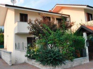 Foto 1 di Appartamento via Adriano Olivetti 5, Strambino