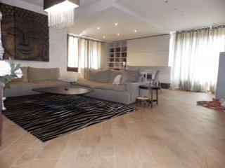Foto 1 di Appartamento via Alpignano, Rivoli
