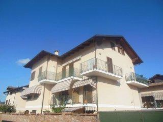 Foto 1 di Bilocale via Foratella 19, Gassino Torinese