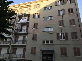 Foto 1 di Quadrilocale corso Grosseto 78/3, Torino (zona Madonna di Campagna, Borgo Vittoria, Barriera di Lanzo)