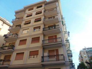 Foto 1 di Trilocale via via Borzoli, Genova (zona Borzoli)