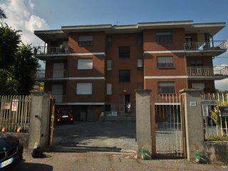 Foto 1 di Quadrilocale via Verdi, Sant'antonino Di Susa