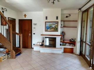 Foto 1 di Appartamento via Emilia, frazione Idice, San Lazzaro Di Savena