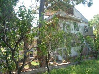 Foto 1 di Casa indipendente via delle Magnolie, frazione San Sostene Marina, San Sostene