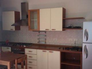 Foto 1 di Appartamento San Giorgio Piacentino