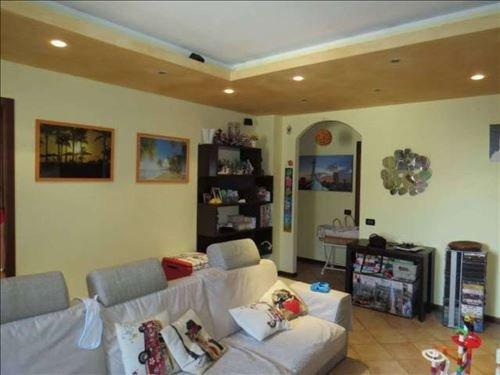 Foto 3 di Appartamento via Walter Tobagi, Rottofreno