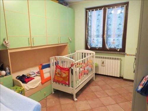 Foto 12 di Appartamento via Walter Tobagi, Rottofreno
