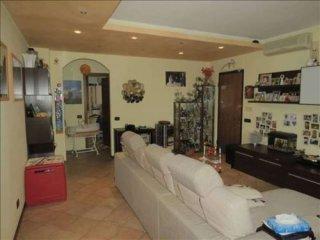 Foto 1 di Appartamento via Walter Tobagi, Rottofreno