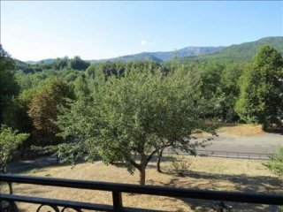 Foto 1 di Villa SP8, Farini