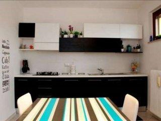 Foto 1 di Appartamento via 25 Aprile, Rottofreno