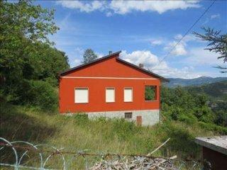 Foto 1 di Villa Località San Gregorio, Farini