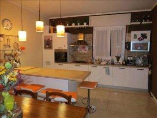Foto 1 di Villa via Emilia Est, Rottofreno
