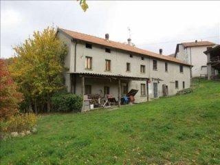 Foto 1 di Villa Località Boccolo Noce, Farini