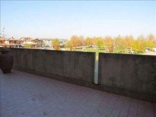 Foto 1 di Appartamento via Vittime del Terrorismo, Rottofreno