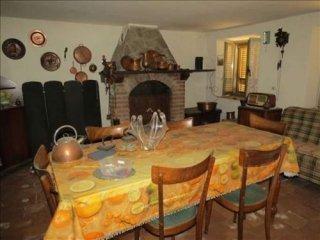 Foto 1 di Rustico / Casale Località Bolderoni, Farini