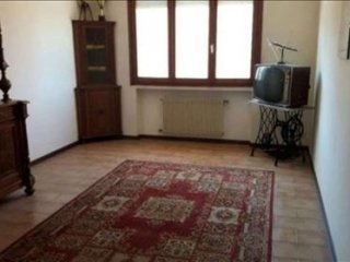 Foto 1 di Appartamento via Aldo Moro, San Giorgio Piacentino