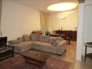 Foto 1 di Appartamento via Giovanni Negri, Piacenza