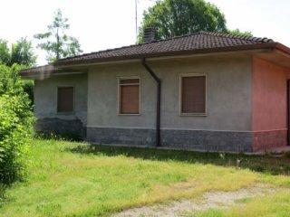 Foto 1 di Villa Borgonovo Val Tidone