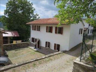 Foto 1 di Villa Località Casali, Farini