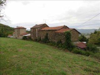 Foto 1 di Villa SP61, Farini