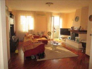 Foto 1 di Appartamento via Baracca, Rivergaro