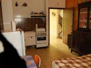 Foto 1 di Appartamento corso Roma, Ferriere