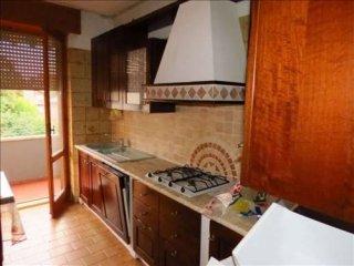 Foto 1 di Appartamento via Mamago Roso, Rottofreno
