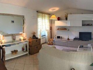 Foto 1 di Appartamento Cogorno