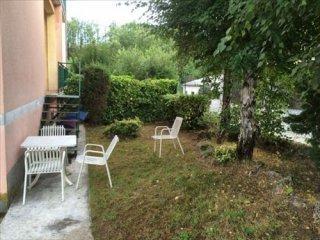 Foto 1 di Appartamento Via Aldo Moro,Ferriere, Ferriere